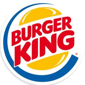 2x1 helados en burguer king