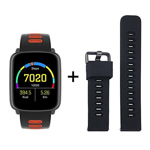 Smartwatch diggro ip68