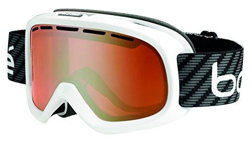 Gafas de esquí Bollé