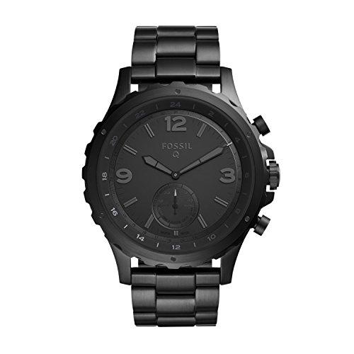 Reloj Fossil Smartwatch híbrido