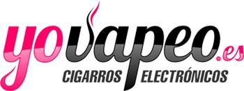 YOVAPEO - 12% de descuento