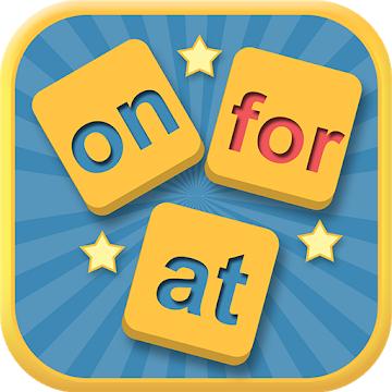 ANDROID: Preposition Master Pro - Aprende Inglés (GRATIS)