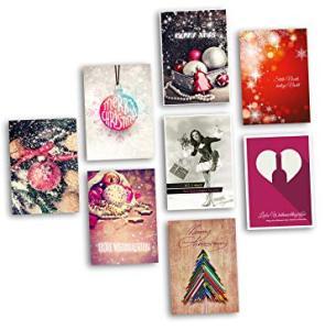 -40% en postales personalizadas!