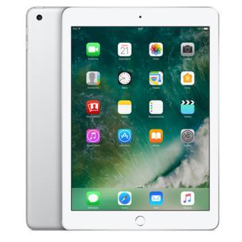 """iPad (2017) 9,7"""" 128GB Wi-Fi (tres colores) [FNAC]"""