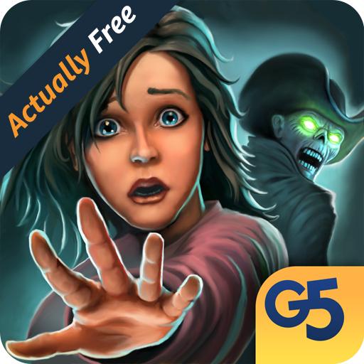 Varios juegos en amazon store gratis