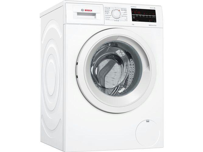Actualizacion oferta!! Lavadora 8 kg BOSCH WAT20479ES eficiencia A+++