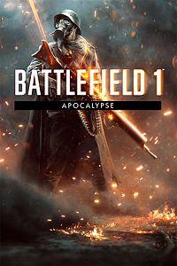 Battlefield™ 1 Apocalypse y Turning Tides gratis