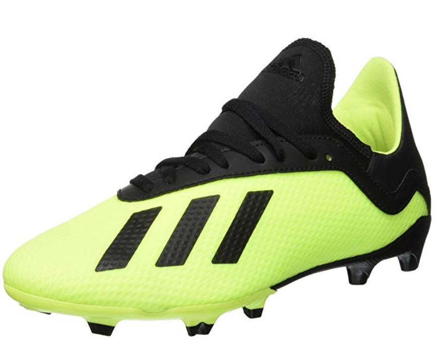 Botas de fútbol para Niños Adidas