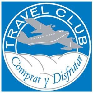 Tu hotel por 500 puntos menos (Solo TravelClub)