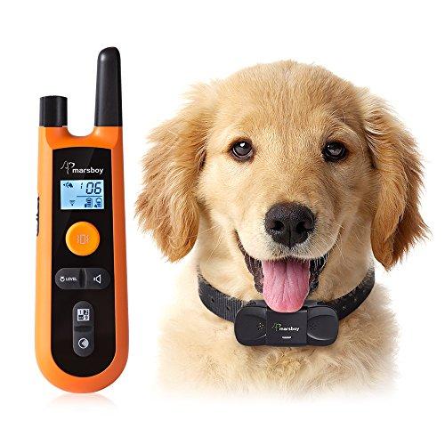 Collar de adiestramiento para perretes u otros animales : )