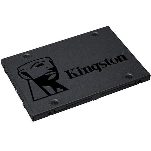 SSD Kingston AS400 120GB desde Europa