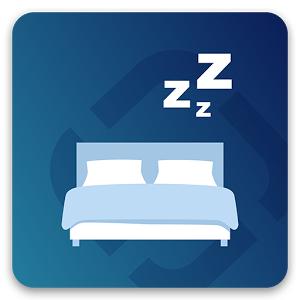 Slep Better Runtastic PRO GRATIS