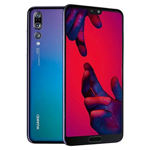 Huawei P20 PRO 6/128GB