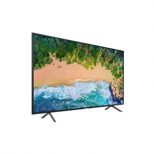 "Samsung UE55NU7092 55"" LED UltraHD 4K"