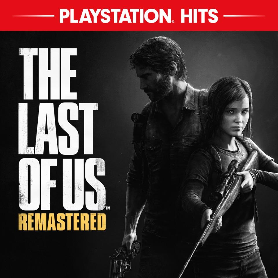 The Last of Us PS4 | MÍNIMO HISTÓRICO