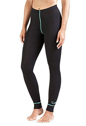 Pantalón térmico para mujer XAED (Producto Plus)