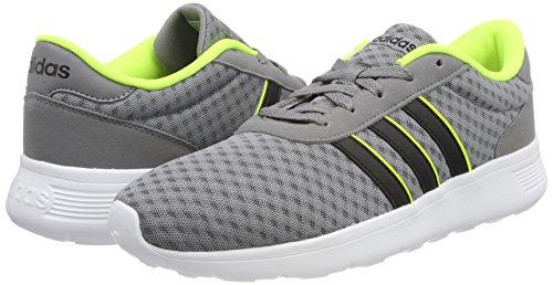 Adidas Lite Racer Unisex talla 42 por 31,51