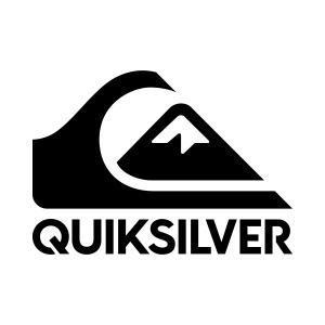 Descuentos del 30% en Quicksilver, DC y Roxy