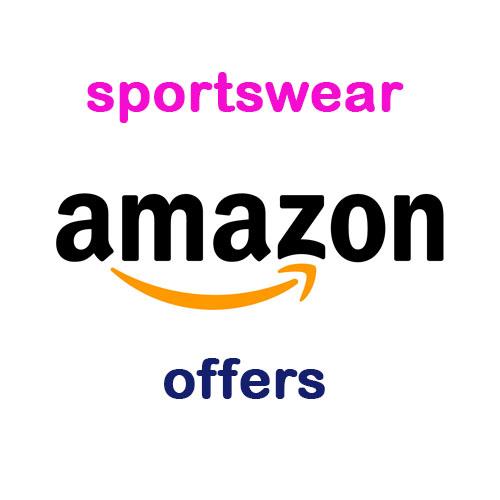 Mas de 15 cholliprendas deportivas de marca por menos de 20€ (para ellas)