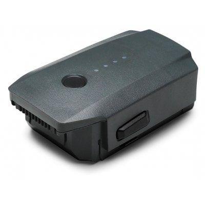 Batería Mavic Pro