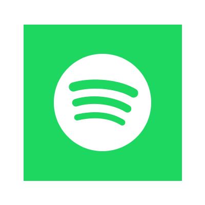 -10% en Spotify a través de PSN + 10% pagando con Bnext