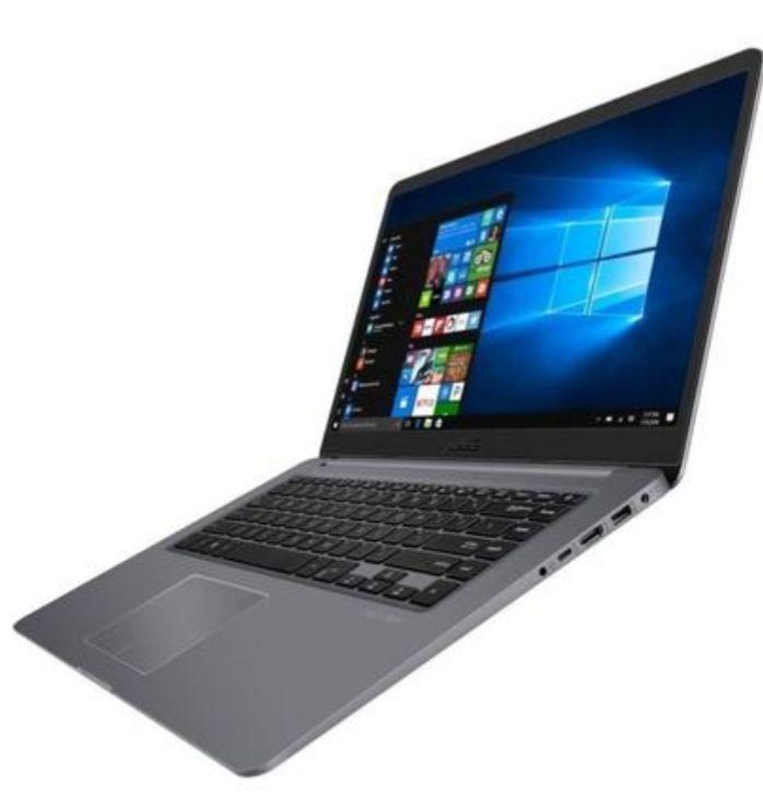"""Asus Notebook 15,6"""" FHD 8gb 1TB+128SSD i37020U"""
