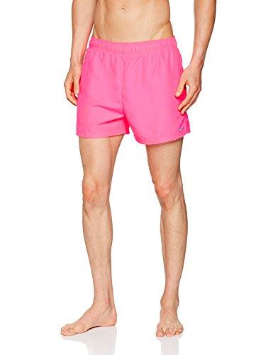 Pantalones cortos para volley NIKE a 2,65€