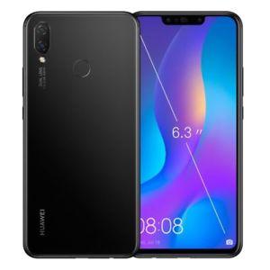 Novedad Huawei P Smart Plus 6,3 + 4/64GB