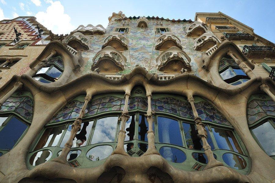 Recorre el centro histórico de la Ciudad Condal con este freetour por Barcelona con un guía local