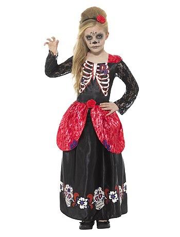 20% descuento para disfraces de Halloween en Kiabi
