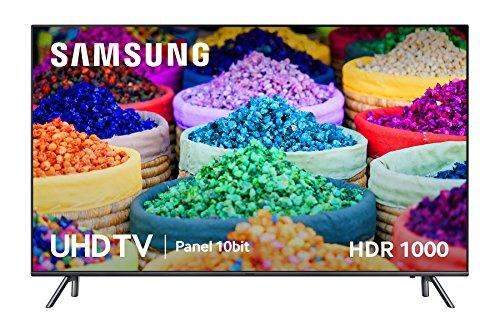 "Samsung 49"" 4K series 7000 solo 699€"