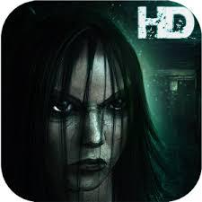 Mental Hospital IV (Android) GRATIS