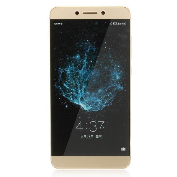 LeTV LeEco Le Max 2 X821  4GB/ 64GB  Snapdragon 820