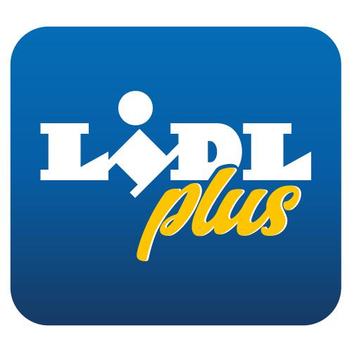5 euros de descuento en Lidl con la app Lidl Plus