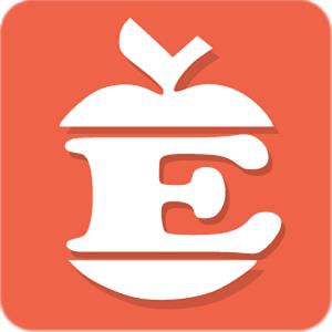 [Android App] Aditivos Alimentarios