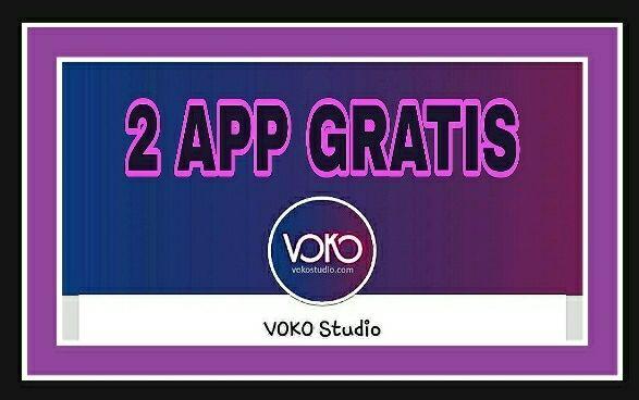 VOKO Radio Edición PRO