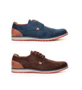 Xti - Zapatos Hombre