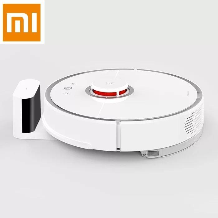 Xiaomi Vacuum 2 Reserva 11.11