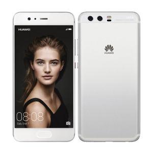 Huawei P10 (De exposición)