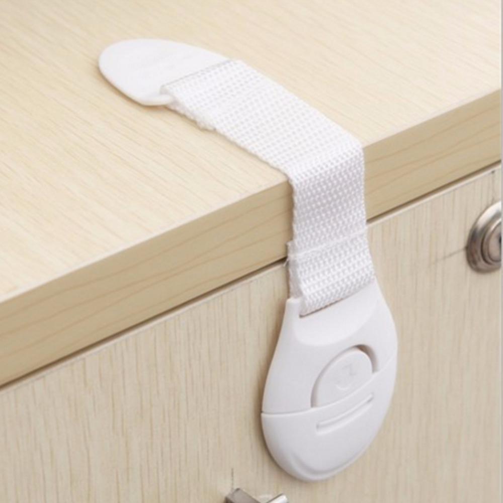 [Miniprecio] Cerradura de seguridad para niños