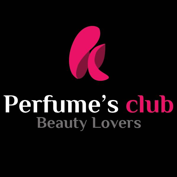 5€ descuento en Perfume's club
