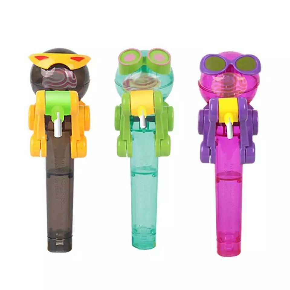 juguetes Lollipop  (PARA todas las edaded)