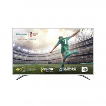 20% en TV Hisense exclusivo online