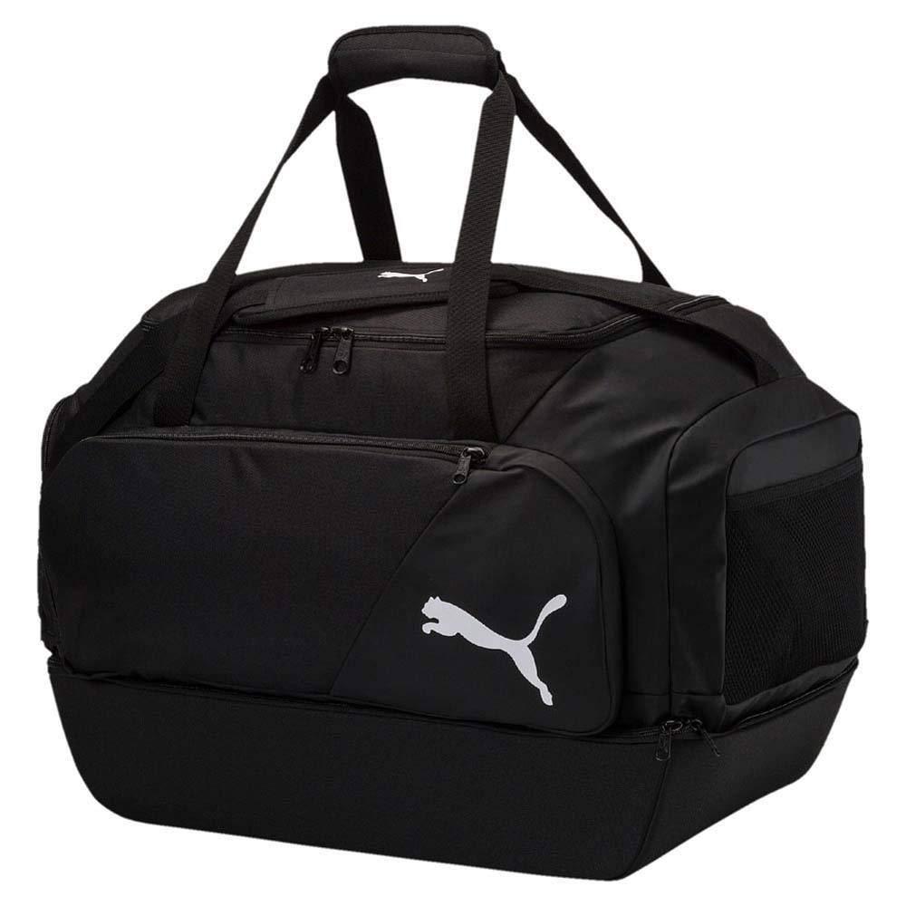 Bolsa de deporte Puma - 59 x 32 x 12 cm