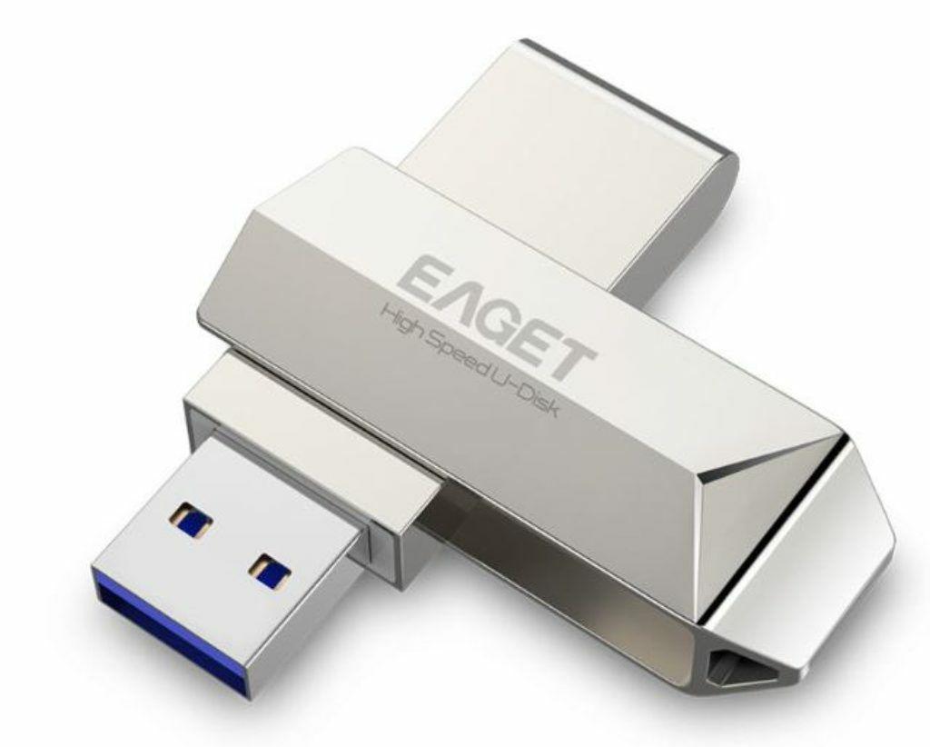 Eaget F70 USB 3.0 128GB