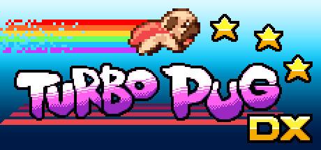 Turbo Pug Gratis para PC