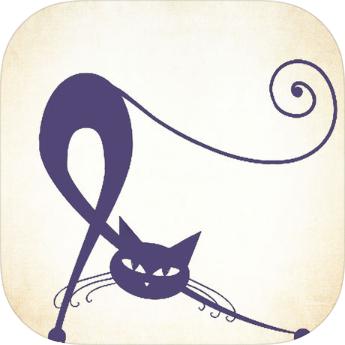 iOS: Rhythm Cat HD (GRATIS) - Aplicación para aprender a leer música.