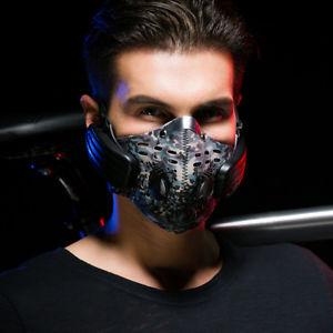 Auriculares Inalámbricos Máscara Bluetooth desde España