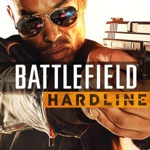 Battlefield 1, 3, 4 y Hardline por 4,99€- Cada uno (PSN)