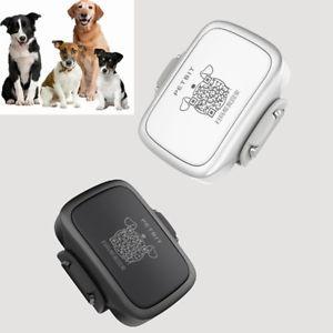 Rastreador de perros Xiaomi - PETBIT